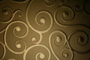 swirl vi by unknownaliasstock