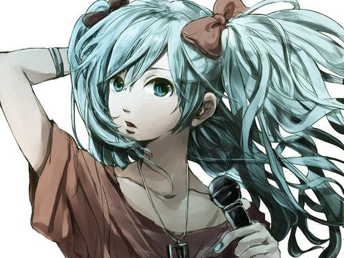 anime 5 by clara1194