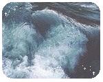 f2u ocean aesthetic by bo-tanic