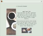 box | cafe