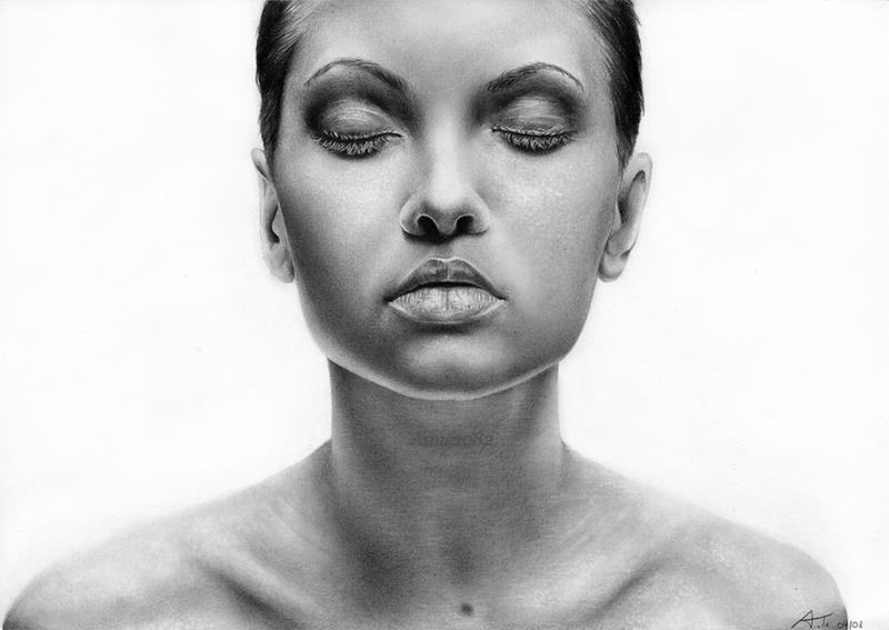 .: BREATHE ME :. by Lorelai82