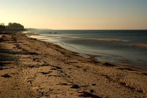 .:BALTIC SEA:. 5