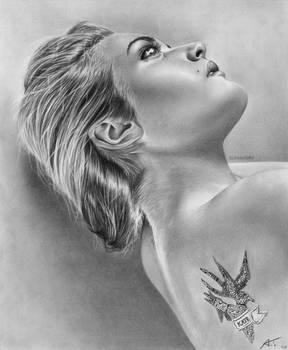 Kate Winslet II