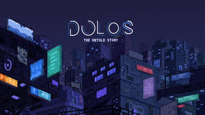 DOLOS OFFICIAL GAME THUMBNAIL