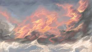 Cloud practice 1