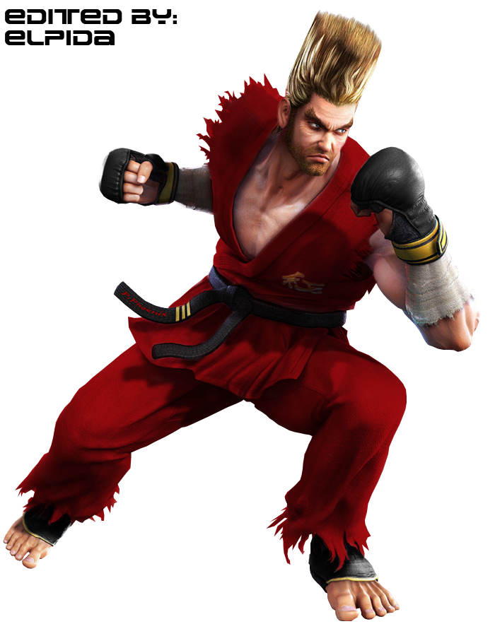 tekken hd wallpapers free download