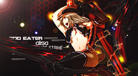 god_eater_alisa_by_elpida_wood-d64ukbx.p