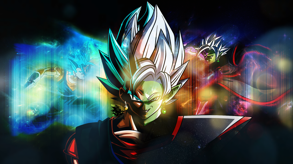 Hypebeast Tracer 688146465 furthermore Kakashi 614339839 further Vegito Vs Zamasu The Fusions Of Gods 1080p 678601761 besides Watch together with 192003524298. on bape watch