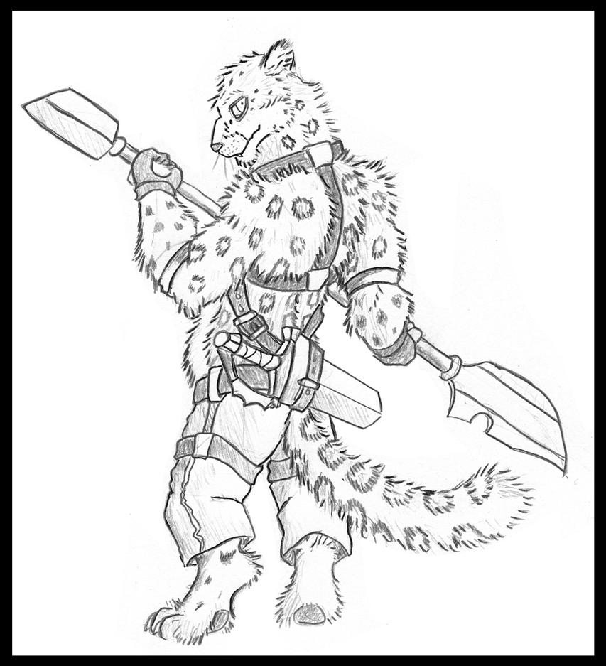 animal jam animals coloring pages snow leopard | Animal Jam Snow Leopard Coloring Pages Coloring Pages