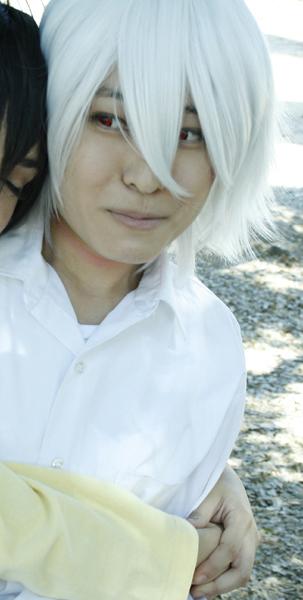 LilyAngelPhoenix's Profile Picture