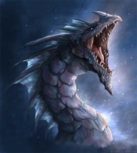 DarthKrystral's Profile Picture