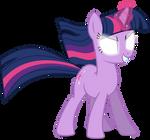 MLP Twilight Sparkle: Uber Magic Mode