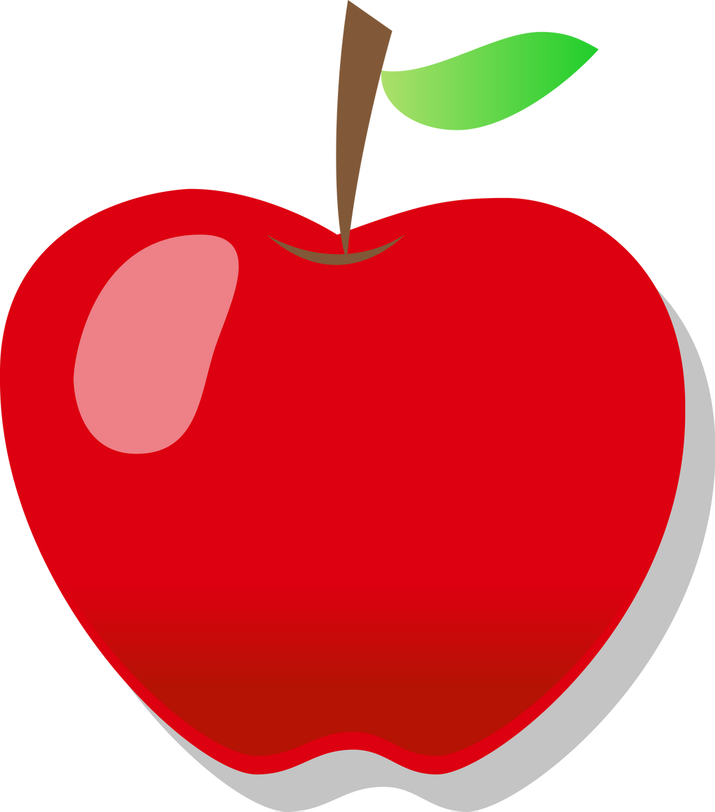 free clipart apple products - photo #38
