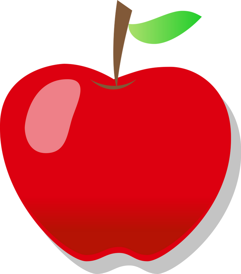 free clipart apple products - photo #14
