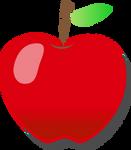 MLP Resource: Apple
