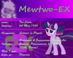 M2EX ID 3