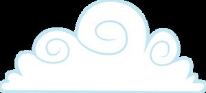 MLP Resource: Cloud 02
