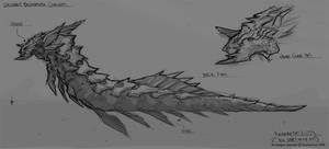 GA Behemoth_Concept