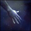 New Moon Trailer Icon 6 by Oh-Marvelous-Things