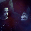 New Moon Trailer Icon 4 by Oh-Marvelous-Things