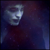 New Moon Trailer Icon 3 by Oh-Marvelous-Things