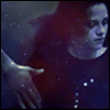 New Moon Trailer Icon 2 by Oh-Marvelous-Things