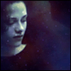 New Moon Trailer Icon 1 by Oh-Marvelous-Things