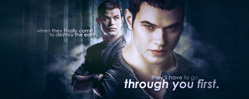 Emmett Cullen Signature V.2 by Oh-Marvelous-Things