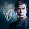 Emmett Cullen Icon 2.0 by Oh-Marvelous-Things