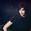 Alice and Jasper Icon 1 by Oh-Marvelous-Things