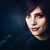 Alice and Jasper Icon 2 by Oh-Marvelous-Things