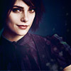 Alice and Jasper Icon 3 by Oh-Marvelous-Things