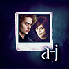 Alice and Jasper Icon 10 by Oh-Marvelous-Things