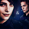 Alice and Jasper Icon 9 by Oh-Marvelous-Things
