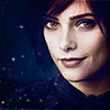 Alice and Jasper Icon 8 by Oh-Marvelous-Things