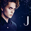 Alice and Jasper Icon 7 by Oh-Marvelous-Things