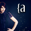 Alice and Jasper Icon 6 by Oh-Marvelous-Things