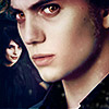 Alice and Jasper Icon 5 by Oh-Marvelous-Things