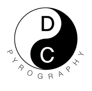 DC-Pyrography's Profile Picture