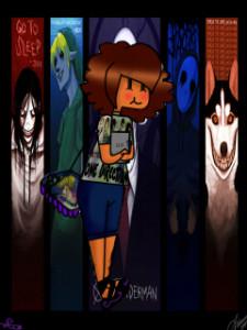 AnaPatrixia's Profile Picture