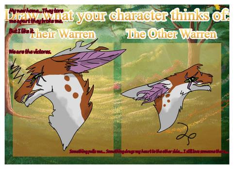WftW Thoughts meme-Hawk