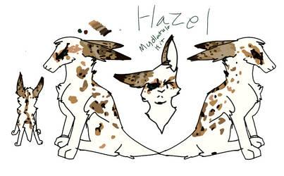 Hazel-WftW kit adopt-closed.