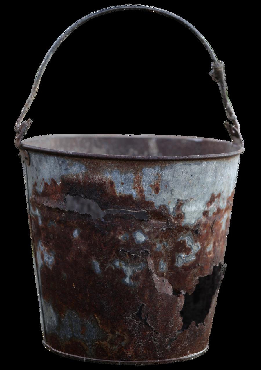 rusty_bucket_by_digimaree-d5627d1.png#ru