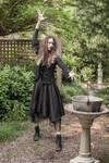 Witch 7