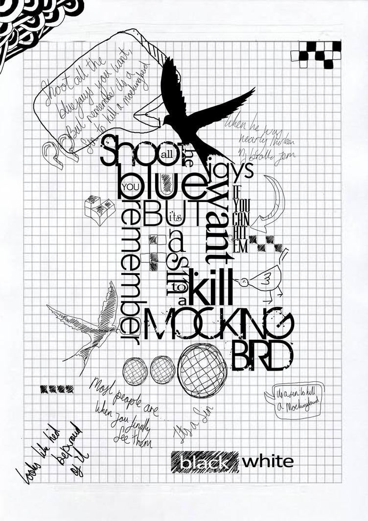 to kill a mocking bird small A short summary of harper lee's to kill a mockingbird this free synopsis covers all the crucial plot points of to kill a mockingbird.