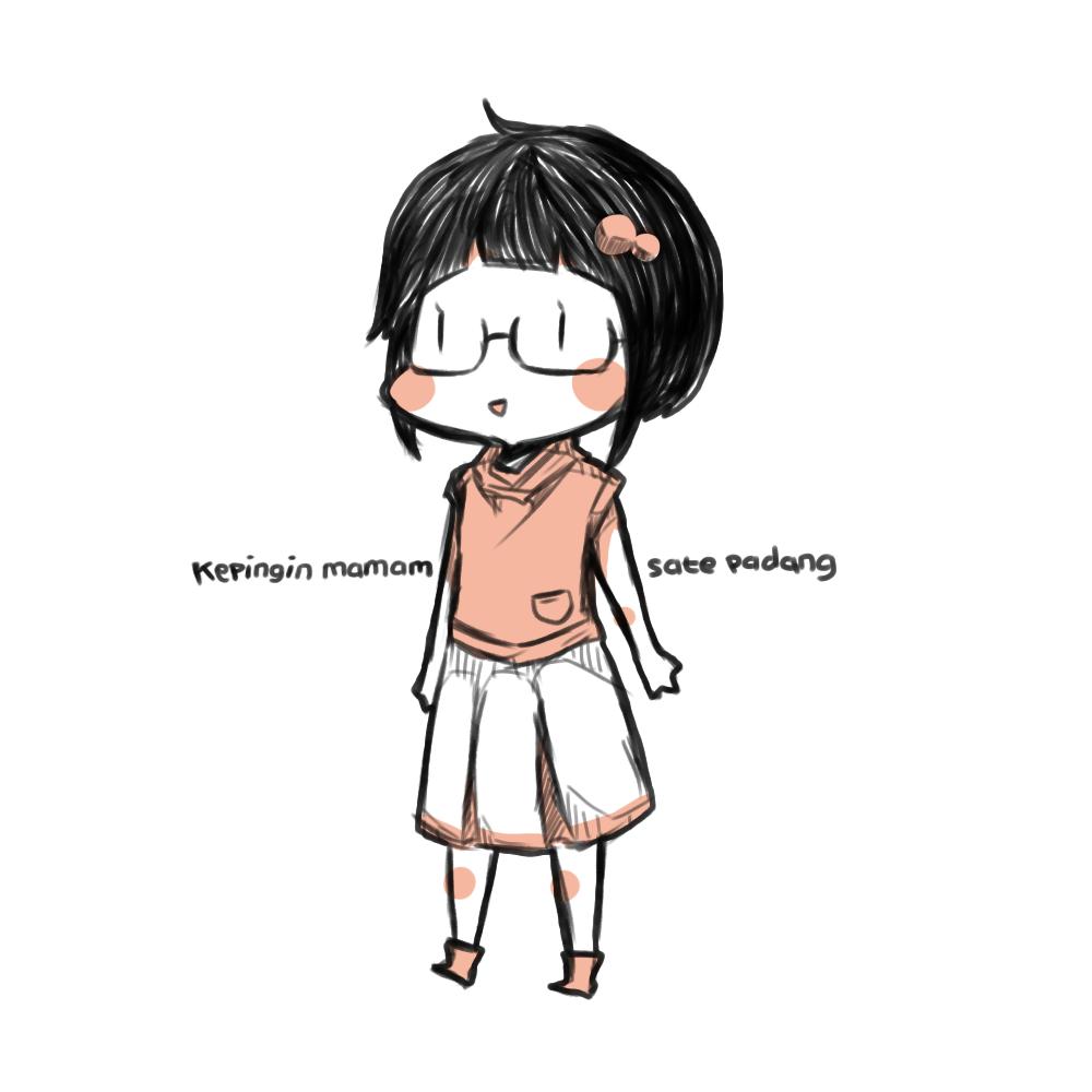 Tomatootoro's Profile Picture