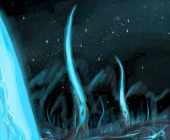 Phaaze by Morgoth883
