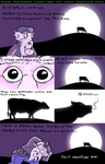 DF: The Haunting Moo