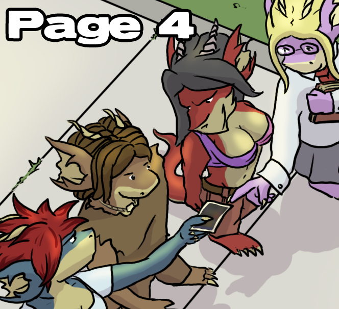 Darastrix Page 4 by Morgoth883