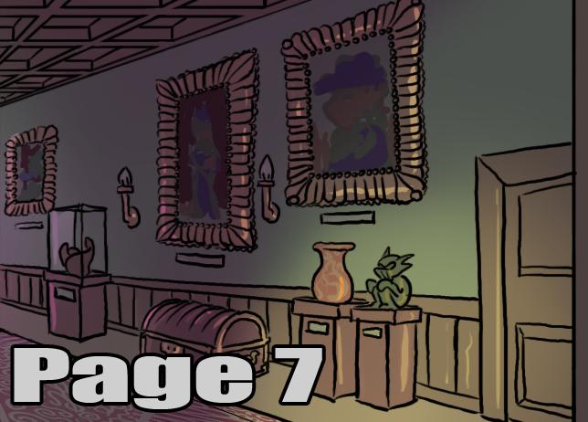 Naothrak page 7 by Morgoth883